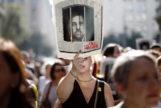 La debilidad en la unanimidad  de Marchena y el turrón de Junqueras, en casa