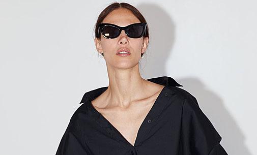 Zara crea la solución perfecta para renovar tus camisas y