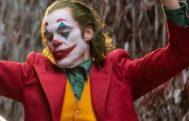 Joker sigue riendo una semana más