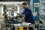 Las empresas se alejan de la competitividad española