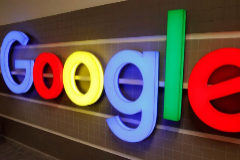"""La contribución de Google al """"negacionismo"""" del cambio climático"""