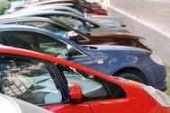 El renting subraya las tendencias de la automoción y marca récord