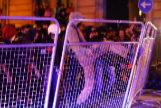 El Gobierno avisa de que tomará el control si siguen los disturbios