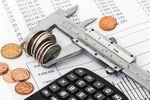 5 trucos para pagar menos dinero durante el primer año de vida de tu hipoteca