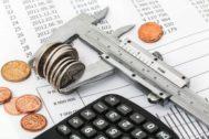 Cómo ahorrar en tu hipoteca