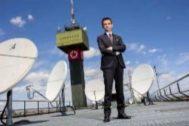 Telemadrid: Un trato ofensivo a la Infanta