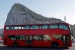 Gibraltar celebra elecciones mirando a Bruselas