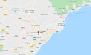 Detenida una mujer en Tenerife  por homicidio tras dejar morir a su marido de una hipoglucemia