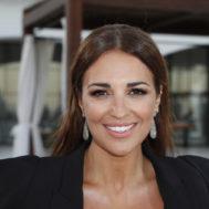 Confirmado: Paula Echevarría lanza su primera colección de chaquetas