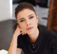 """Maribel Verdú: """"Muchas mujeres se ven obligadas a tener un carácter rudo y fuerte al estar en un mundo de hombres"""""""
