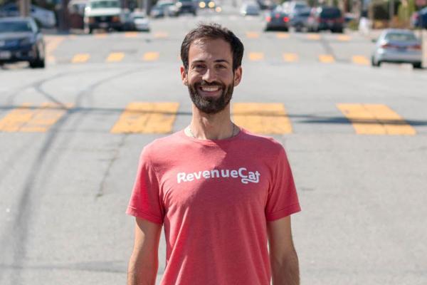 La aplicación con alma sevillana que triunfa en Silicon Valley