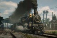 Red Dead Redemption 2 para PC: así se ve el juego a 4K y 60 frames por segundo
