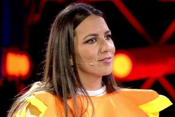 Irene Junquera ha sido expulsada de GH VIP 2019, donde los nuevos...