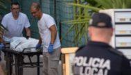 Ses Salines se personará como acusación particular por el asesinato de una mujer en septiembre