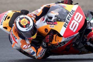 Honda ficha a un posible sustituto para Jorge Lorenzo: la historia de un desamor