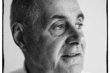 """Germán Gullón: """"En el 'procés',la prensa extranjera ha estado en contra de España"""""""