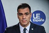 ¿A qué espera Pedro Sánchez?