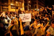 Alberto <HIT>Di</HIT> <HIT>Lolli</HIT>. 19/10/2019, Barcelona. Reacciones a la sentencia del â¤~procesâ¤(TM). Manifestacion para pedir la dimision de Buch