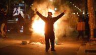 Radicalismo teledirigido