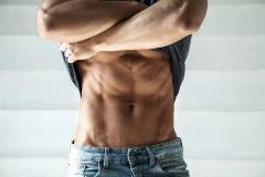 ¿Qué puedes hacer para perder barriga y por qué deberías hacerlo ya?