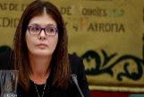 La alcaldesa  Noelia Posse,  reprobada por todos los partidos por nepotismo
