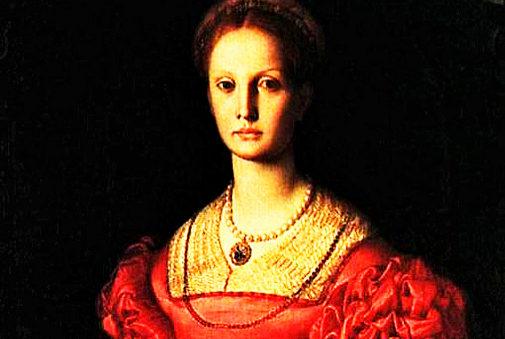 Drácula era mujer: la historia de la condesa que ordenó matar a 610 vírgenes para beberse su sangre