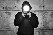 ¿Identidad o intimidad? Un debate pertinente