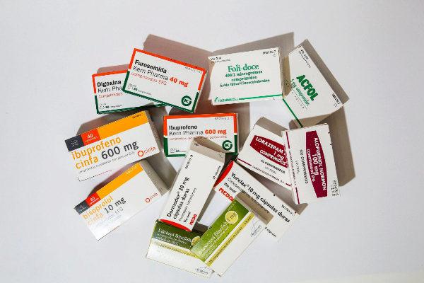 La mitad de los medicamentos más usados afectan a la microbiota intestinal