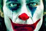 Joaquin Phoenix es Jocker en la última película de