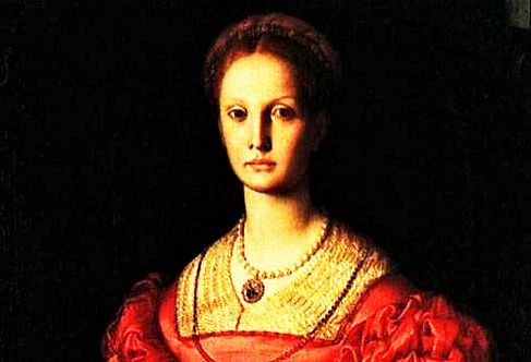 La condesa que ordenaba degollar doncellas vírgenes para beberse (y bañarse en) su sangre