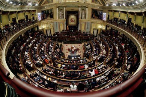 30 medidas para sacudir España