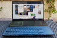 Windows: nueve trucos para aprovechar al máximo tu ordenador