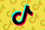 Los adolescentes españoles usan TikTok tanto como YouTube