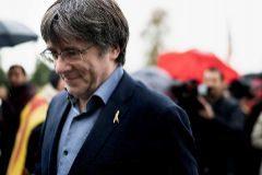 'El Punt Avui' cierra su televisión, la favorita de Puigdemont