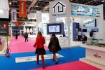 SIMA comercializará más de 20.000 viviendas en su nueva edición de otoño