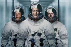 Los planes ocultos de los multimillonarios señores del espacio