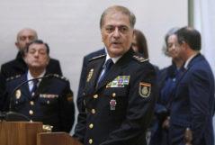 José Antonio Togores, hermano de la segunda esposa del padre de Doña Letizia, Jesús Ortiz