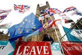 La UE se dispone a conceder una extensión del Brexit de tres meses