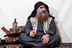 Estado Islámico y la nueva generación del terror