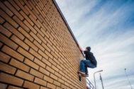 ¿Por qué los adolescentes no ven el peligro? La respuesta está en su cerebro