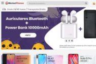 Marketphones, la web de venta de móviles chinos donde no deberías comprar