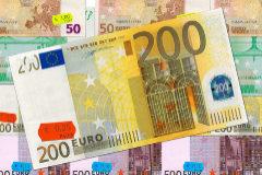 Malos tiempos para el ahorro: por qué el dinero huye de Europa