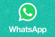 Instagram, Facebook Messenger y WhatsApp experimentan problemas con el servicio a nivel global