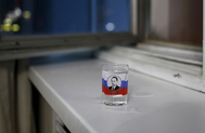 Rusia acaba con la gran borrachera del vodka