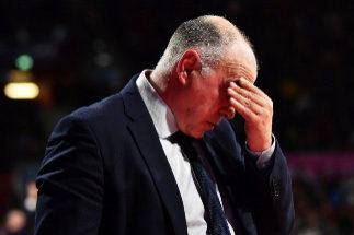Otra pesadilla del Real Madrid a domicilio en Euroliga