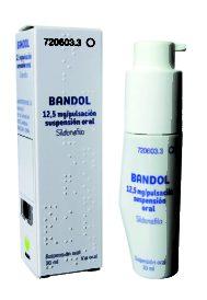 Presentación de Bandol, la nueva 'Viagra líquida' de Laboratorios Rubió.