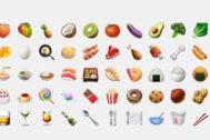 Cuidado dónde pones la berenjena: Facebook va a por los emojis sexuales