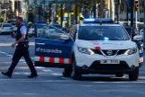Un hombre mata  a su mujer en Castellbisbal