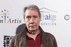 Muere el actor Nicolás Dueñas a causa de un cáncer