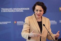 El mayor aumento del paro desde 2012 le estalla a Sánchez en plena campaña electoral